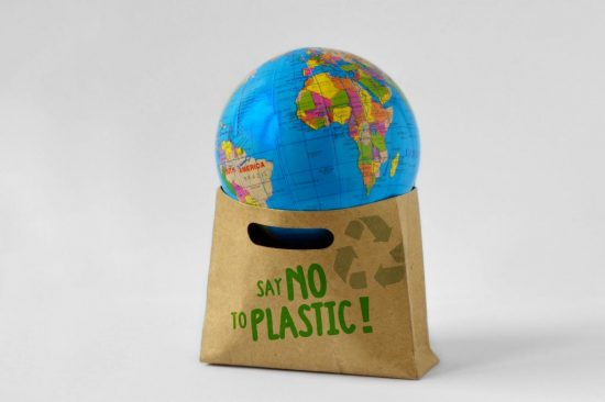 Avoid-Plastic-Packaging
