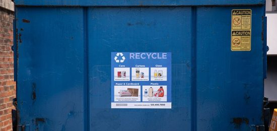 Recycling-Partnership