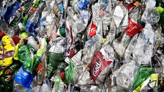 Bottles-Recycled