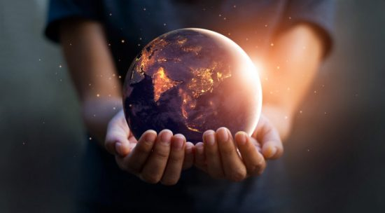 Save-the-Earth-and-Environment