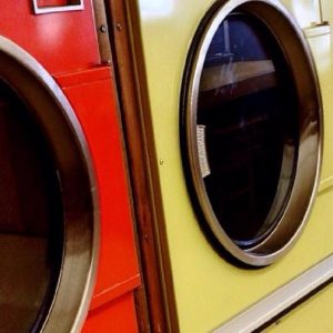 Ditch-your-Dryer