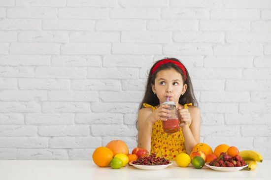Healthy-Food-for-Kids