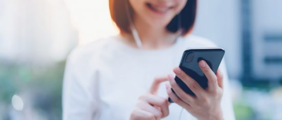 are-cell-phones-dangerous-for-your-health