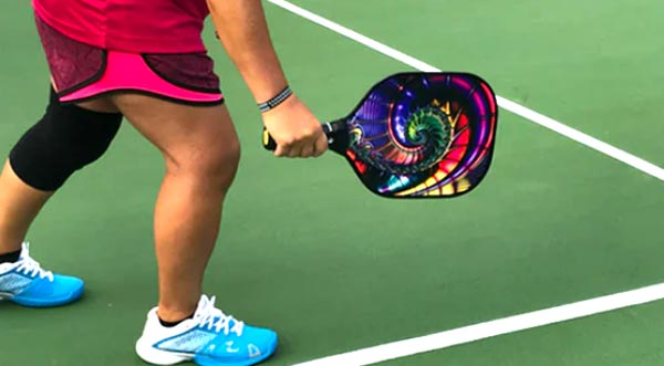 Benefits-of-Pickleball