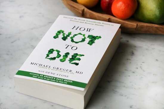 How-not-to-die-book